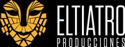 ElTiatro Producciones